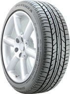Bridgestone Potenza RE040 Run Flat tires