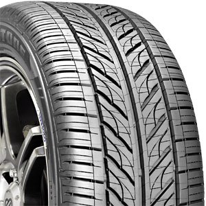Bridgestone Potenza RE960 AS Pole Position Run Flat