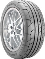 Bridgestone Potenza RE070 tires