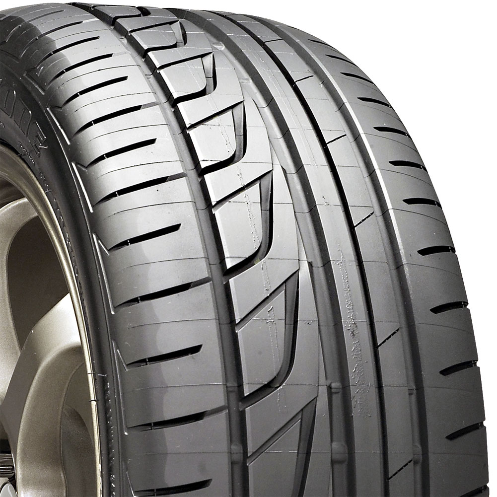 1 new 215 45 17 bridgestone potenza re760 sport 45r r17 tire ebay. Black Bedroom Furniture Sets. Home Design Ideas