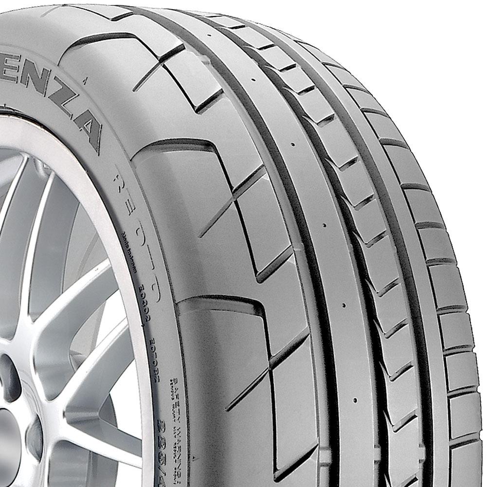 Potenza Tires