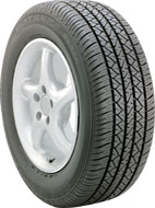 bridgestone potenza re92a run flat tires listed by size. Black Bedroom Furniture Sets. Home Design Ideas