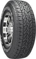 265/75-16 Bridgestone Tires
