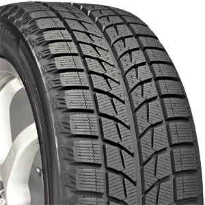 bridgestone tires discount tire direct autos post. Black Bedroom Furniture Sets. Home Design Ideas