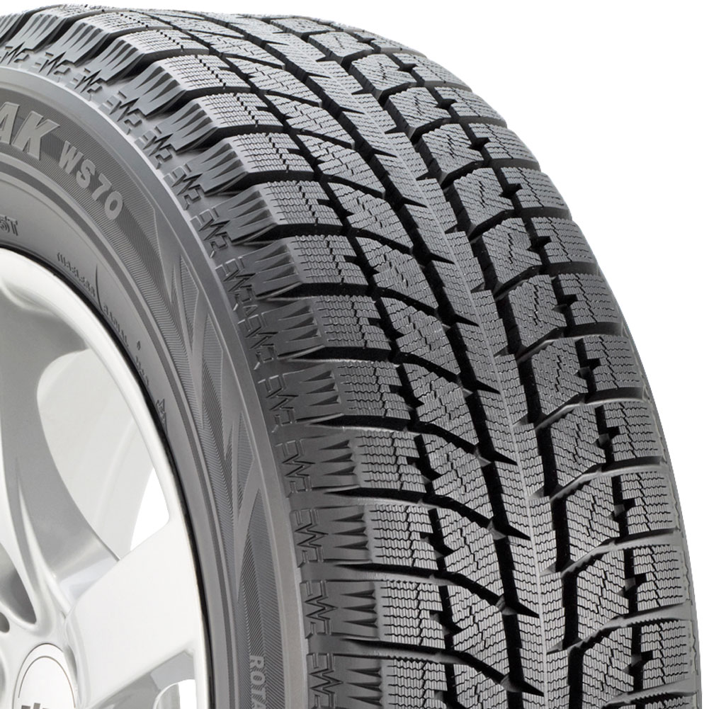 4 new 195 60 15 bridgestone blizzak ws70 winter snow 60r r15 tires ebay. Black Bedroom Furniture Sets. Home Design Ideas