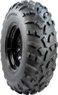 Carlisle Atv At489 for Car & Truck by Carlisle Tires type AT23X7-10 2S 31F B