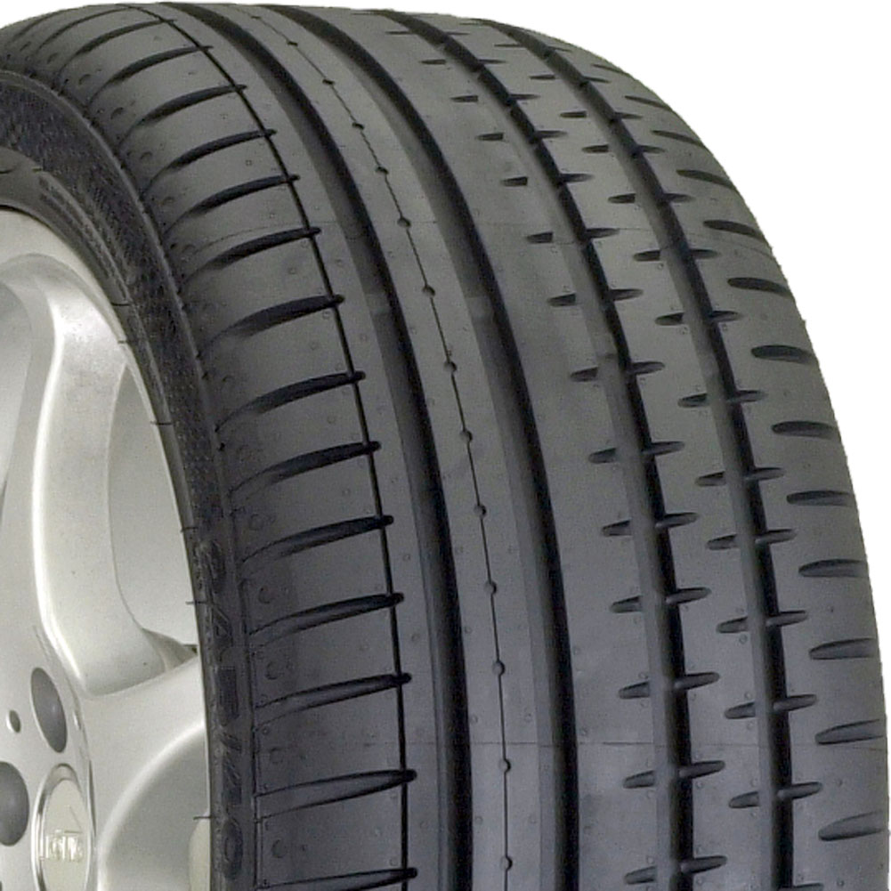 2 new 225 45 17 continental sport contact 2 ssr run flat 45r r17 tires 26057 ebay. Black Bedroom Furniture Sets. Home Design Ideas