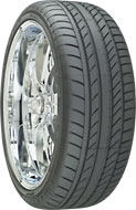 CON  SPORT CONTACT 255  /35   R19    92Z SL BSW  BM Continental CON  SPORT CONTACT 255  /35   R19    92Z SL BSW  BM The ContiSportContact is Continental's luxury ultra-high performance tire. It's good enough to be approved as an original equipment tire on the world famous Porsche 911. And that's not t