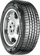 Continental ContiCrossContact Winter tires