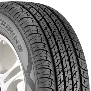 looking for a true 4 season tire for nissan versa tires. Black Bedroom Furniture Sets. Home Design Ideas