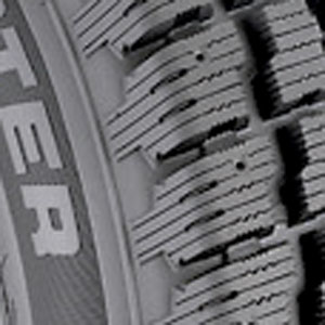 ATV OEM Tires : Cheap ATV Tires - Mud-Throwers