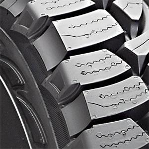 4 new lt2857516 cooper discoverer atp 75r r16 tires
