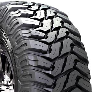 Cheapest Wheel  Tire Package on Wrangler 17  Package Cooper Discoverer Stt Tires Black Wheels   Ebay