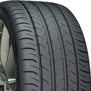 1 new 235 40 19 dunlop sp sport maxx 050 40r r19 tire. Black Bedroom Furniture Sets. Home Design Ideas