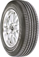 Dunlop Sp Sport 7000 Vsb P21560r16 94h Hon