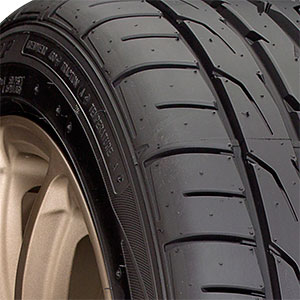 Dunlop Direzza Dz102 Review >> 4 NEW 215/50-17 DUNLOP DIREZZA DZ102 50R R17 TIRES 29772