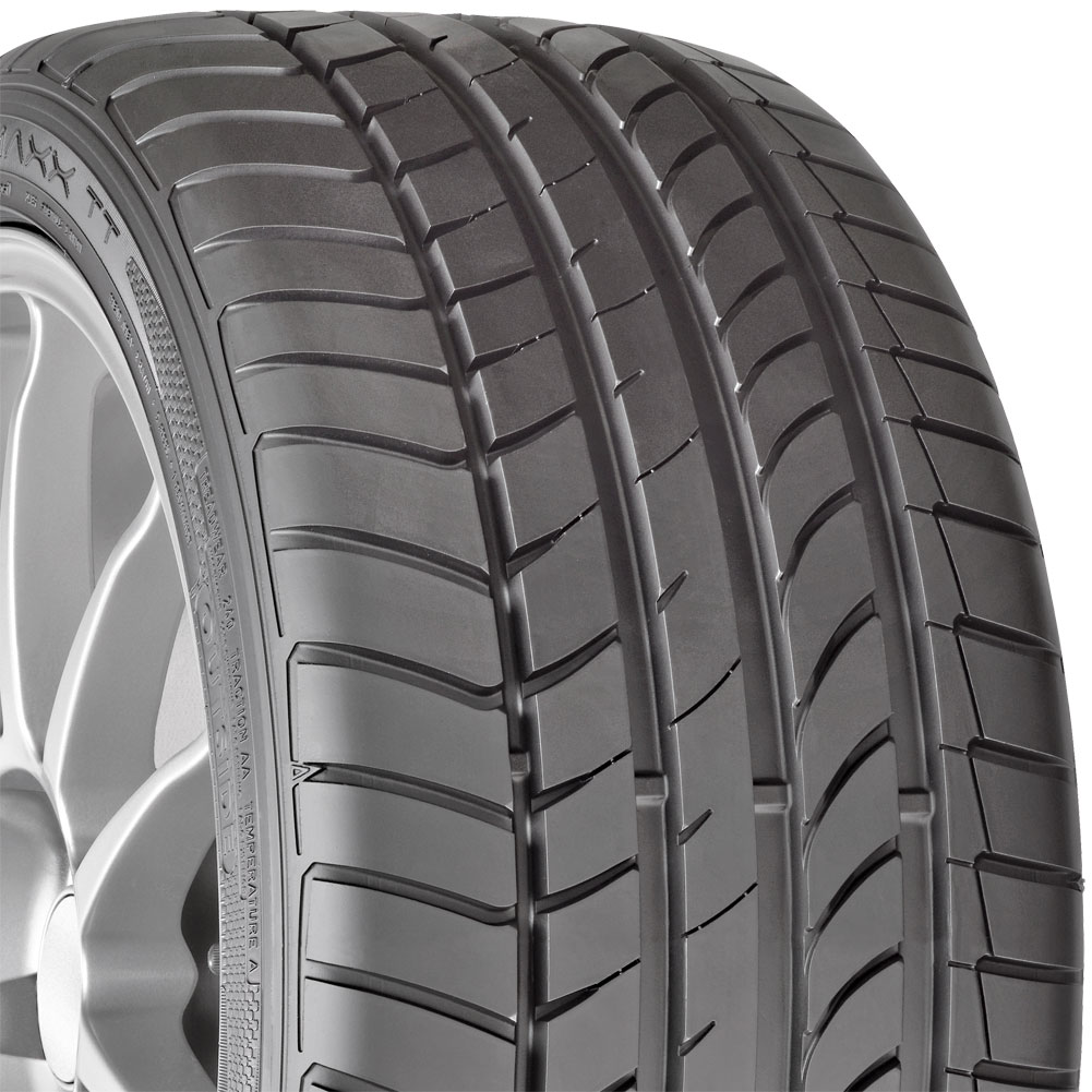 4 new 265 35 22 dunlop sp sport maxx tt 35r r22 tires ebay. Black Bedroom Furniture Sets. Home Design Ideas