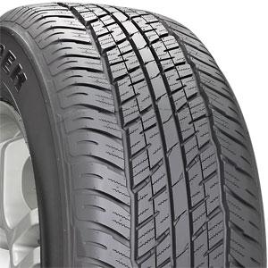 Affordable All Weather Tires - - Smarter.com