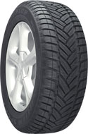 Dunlop SP Winter Sport M3 DSST Run Flat tires