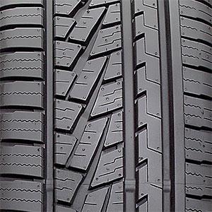 Falken Pro G4 A S >> 1 New 235 65 17 Falken Pro G4 A S 65r R17 Tire 10034 Ebay