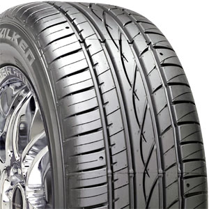 Cheapest Tires on Ziex Ze 912 Pretty Cheap Tires And They Have Received Positive Reviews