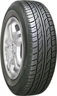 Falken Sincera SN-828 tires