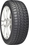 Falken Eurowinter HS439 tires
