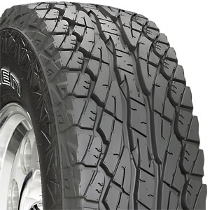 What company makes Wild Country tires? | Answerbag