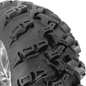 Cheap Tires  Rims on New 26 11 14 Greenball Atv Grim Reaper 11r R14 Tire   Ebay