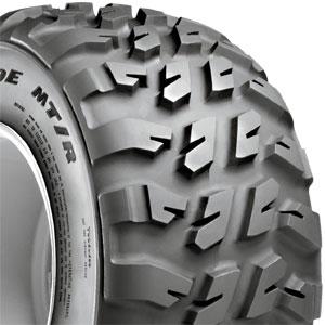 Online Tire Sales >> Goodyear ATV /UTV Rawhide MT/R Tire - Polaris RZR Forum ...