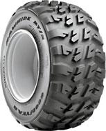 Atv tire discount canada