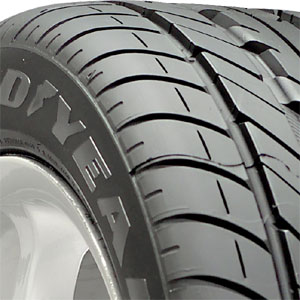 1 new 245 45 17 goodyear eagle f1 gs emt run flat 45r r17 tire. Black Bedroom Furniture Sets. Home Design Ideas