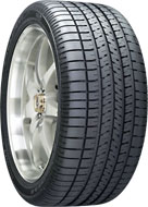 goodyear eagle f1 supercar emt run flat tires listed by size. Black Bedroom Furniture Sets. Home Design Ideas