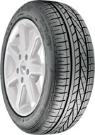 Goodyear Excellence ROF Run Flat tires