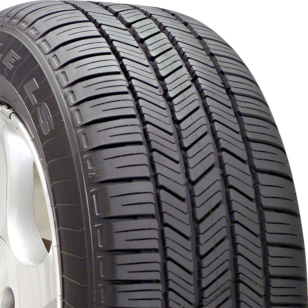 Ratings, reviews and specifications for Goodyear Eagle LS ... Goodyear Tires
