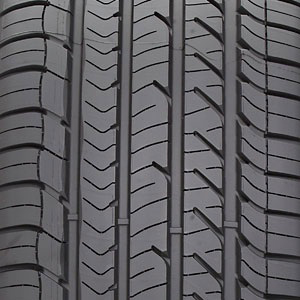 4 new 225 50 16 goodyear eagle sport as 50r r16 tires. Black Bedroom Furniture Sets. Home Design Ideas