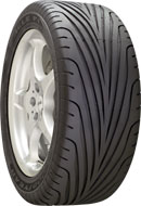Goodyear Eagle F1 GS-D3 tires