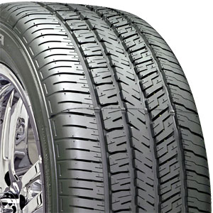 Auto Tires, Oil Change and Car Batteries for Less - Walmart.com