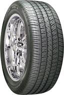 Goodyear Eagle Rsa P23555r18  99v Lex