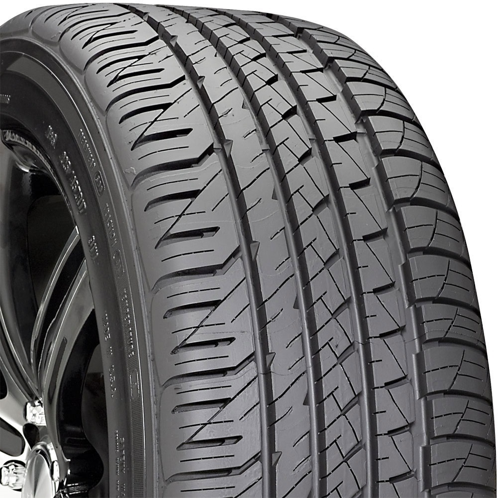 Goodyear, Bridgestone Join Forces to Form U.S. National Tire Distributor