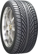Goodyear Eagle F1 GS2 tires