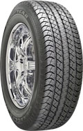 Goodyear Wrangler HP tires
