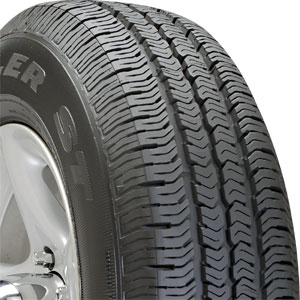 Discount Tires on Ratings  Reviews And Specifications For Goodyear Wrangler St Tires