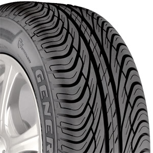 Discount Tires on Ratings  Reviews And Specifications For General Altimax Rt Tires