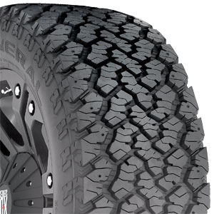 Cheapest Tires on Reviews And Specifications For General Grabber At2 Studdable Tires