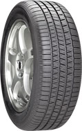 Hankook Optimo H725A tires