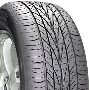 Discount Tires on Reviews And Specifications For Hankook Ventus V2 Concept H437 Tires