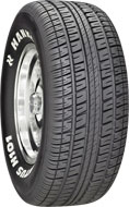 Hankook Ventus H101 tires
