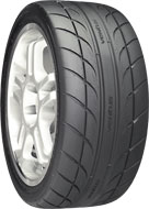 Hankook Ventus R-S3 tires