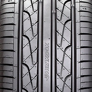 4 new 225 40 18 hankook 405 ventus plus 40r r18 tires. Black Bedroom Furniture Sets. Home Design Ideas